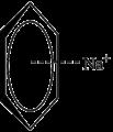 Benzene-sodium.png