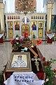 Beočin, crkva Sv. Vasilija Ostroškog 009.jpg
