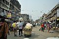 Bepin Behari Ganguly Street - Kolkata 2015-02-09 2187.JPG