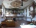 Bergatreute Pfarrkirche Schiff.jpg