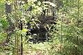 Bergslagssafari Uppland 2012 05 Brunna gruvor 1.jpg