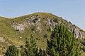 Bergtocht van Arosa via Scheideggseeli (2080 meter) en Ochsenalp (1941 meter) naar Tschiertschen 12.jpg