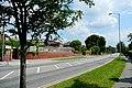 Berkeley Avenue - geograph.org.uk - 1328508.jpg