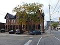 Berkeley Street, 2013 10 21 (13).JPG - panoramio.jpg