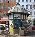 Berlin, Kreuzberg, Heinrichplatz, Kiosk.jpg