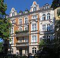 Berlin, Schoeneberg, Sponholzstrasse 31, Mietshaus.jpg