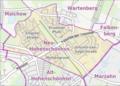 Berlin-Neu-Hohenschönhausen Karte.png