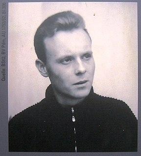 Dieter Wohlfarth
