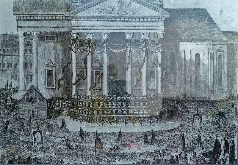 Berlin.Brandenburger Tor.History 003.jpg