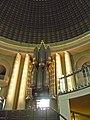 Berlin.Hedwig Cathedral 005.JPG