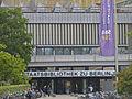Berlin.Staatsbibliothek 001.JPG