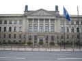 Berlin - Herrenhaus-Bundesrat 2.jpg