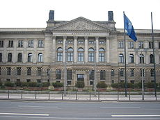 Berlin - Herrenhaus-Bundesrat 2.jpg