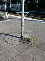 Berlin - Karlshorst - S- und Regionalbahnhof (9498388604).jpg