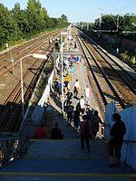 Berlin - Karlshorst - S- und Regionalbahnhof (9498423110).jpg