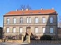 Berlin Biesdorf AltBiesdorf59.JPG
