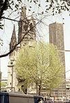 Berlin Kaiser-Wilhelm-Gedächtniskirche 113717e.jpg