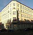 Berlin Prenzlauer Berg Templiner Straße 8-9 (09095468).JPG