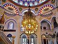 Berlin Sehitlik-Moschee Innen 4.JPG