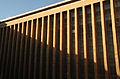 Berlin Tempelhof Zentralgebäude.jpg