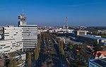 Berlin Th-Heuss-Platz UAV 04-2017 img3.jpg
