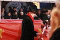 Berlinale 2013 . 70. Berliner Filmfestspiele.jpg