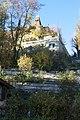Bern Canton - panoramio (360).jpg