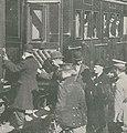 Bernardino Machado em Entrecampos 3 - Ilustracao Portuguesa 618 1917.jpg