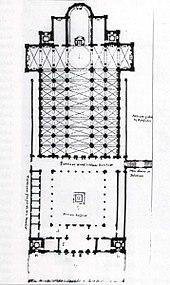 Petersdom Wikipedia