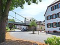 Bernkastel-Kues, Germany - panoramio (68).jpg