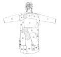 Bernuthsfeld tunic patchwork front original.png
