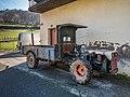 Berrobi - Tractor 01.jpg