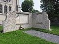 Berry-au-Bac (Aisne) Monument aux morts.JPG