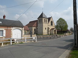 Berthecourt église 1.JPG