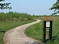 Berwick Glades - geograph.org.uk - 2375960.jpg