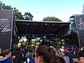 Bess Gardens Stage (30165186565).jpg
