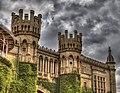 Best Bangalore Palace (48186394727).jpg