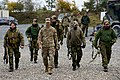Best Sniper Squad Competition Day 2 161024-A-UK263-254.jpg
