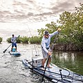 Best Stand Up Paddle Board 2021.jpg