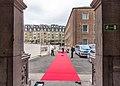 Besuch Bundespräsident Steinmeier in Köln-0-4576.jpg