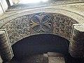 Bet Maryam, Lalibela - panoramio (6).jpg