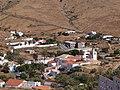 Betancuria, 35637, Las Palmas, Spain - panoramio (165).jpg