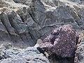 Betancuria, 35637, Las Palmas, Spain - panoramio (44).jpg