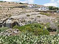Betancuria - Fuerteventura - Canary islands - Spain.jpg