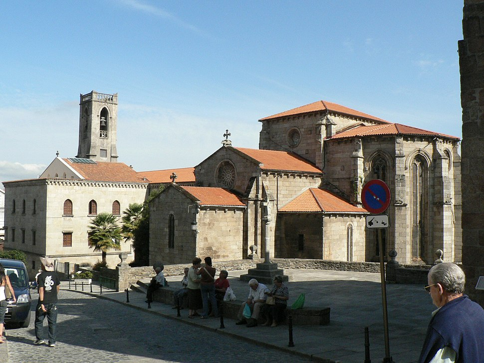 Betanzos-igrexas-001-Fra