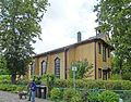 Bethlehem-Kirche Kiel - Seitenansicht.jpg