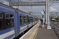 Bethnal Green railway station MMB 01 317652 317664 90013.jpg