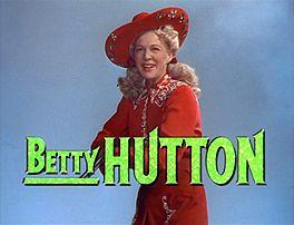 Betty Hutton in Annie Get Your Gun trailer 2.jpg