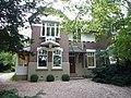 Beuningen (Gld) Villa Torenzicht van Heemstraweg 75.JPG
