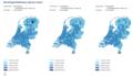 Bevolkingsontwikkeling regio november 21012019 102451.png